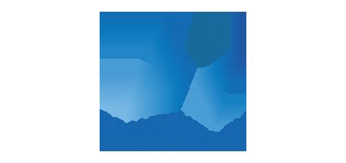 Polyfantasy Logo