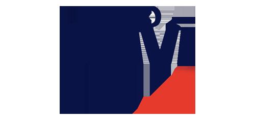 Tervi Logo