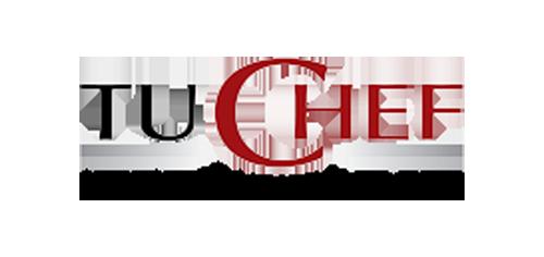 Tu Chef logo
