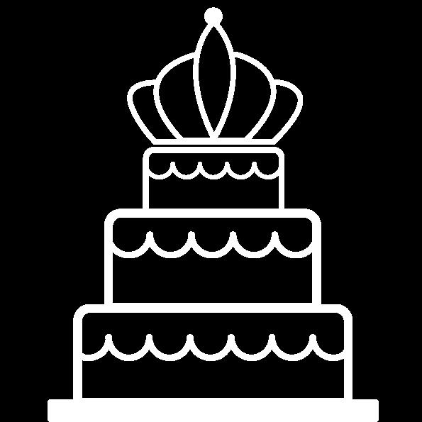 cake desing pro